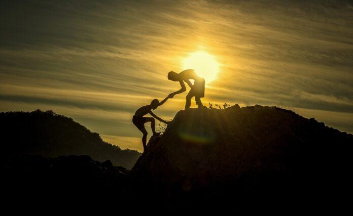 klatrere