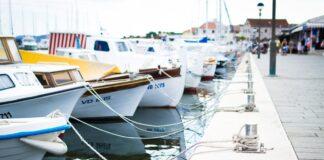 bådvimpel