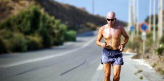 Adrenalin i løbetræningen